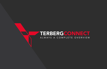 TERBERG CONNECT...